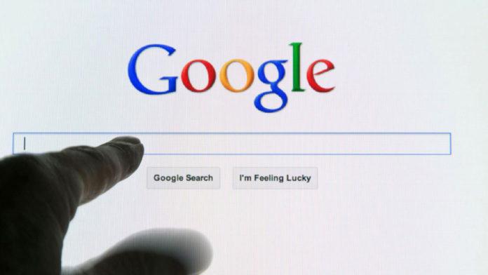 Google kažnjen u Francuskoj sa 500 miliona eura zbog spora s medijskim izdavačima