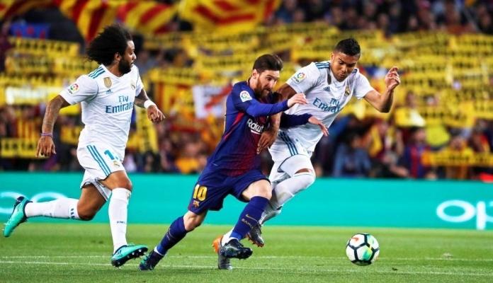 Španska La Liga
