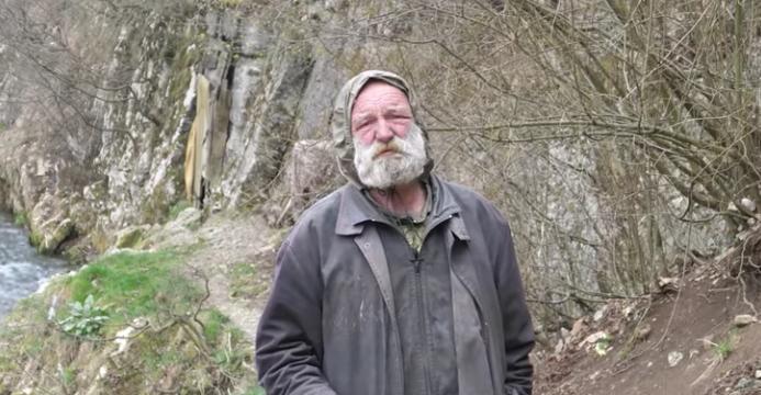Žarko Hrgić