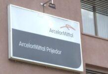 ArcelorMittal Prijedor