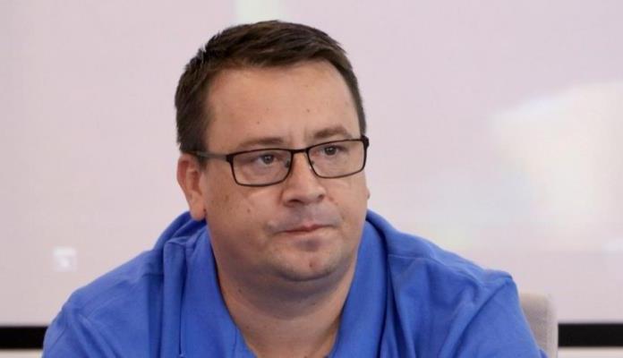 Husić: Premijer liga BiH se neće nastaviti