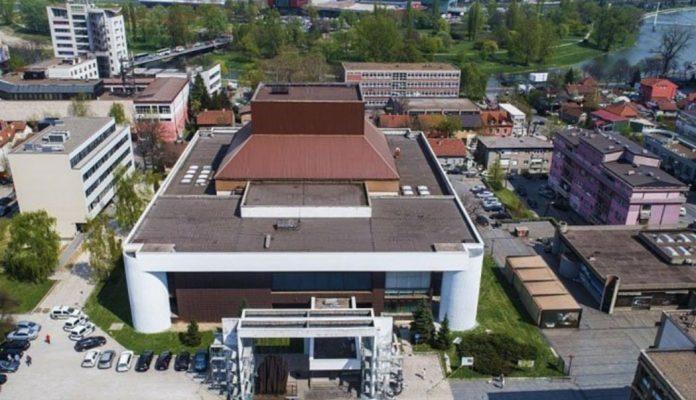 BNP Zenica