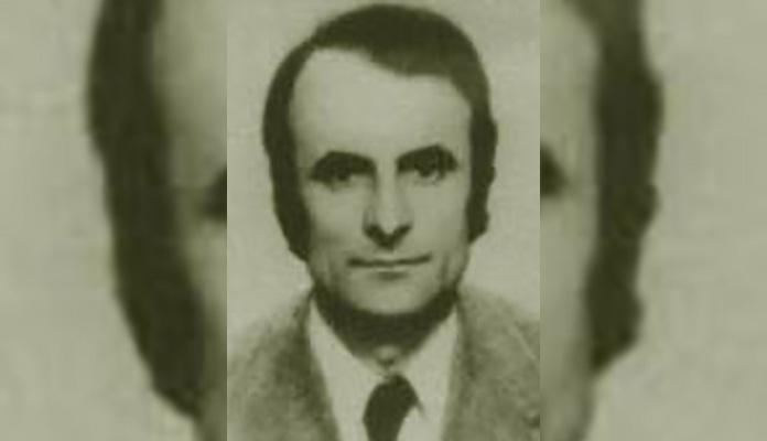 Umro Bogdan Kolar, bivši načelnik Općine Zenica