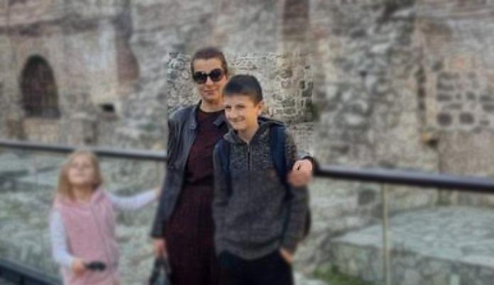 U Busovači nestao dječak, majka moli za pomoć