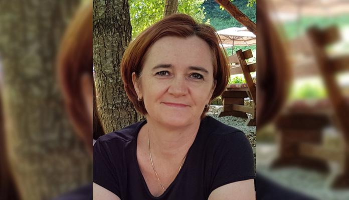 Zeničanki Emini Kosić hitno potrebna pomoć za nastavak liječenja