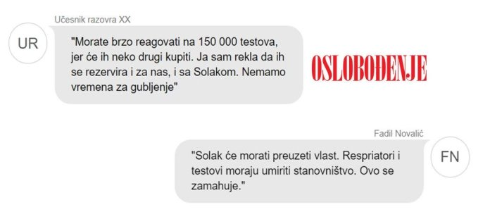 Fadil Novalic 1