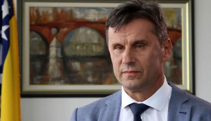 Novalić: Spreman paket pomoći od 440 miliona maraka