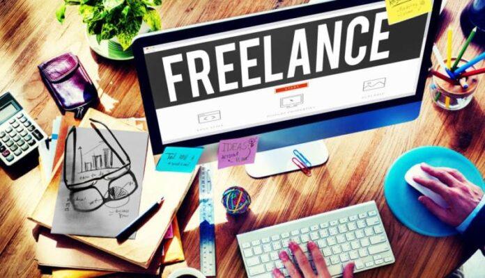Freelancing - prava i obaveze
