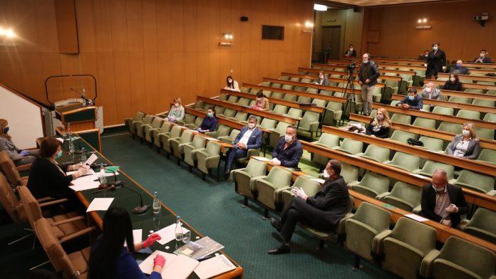 A-SDA: Do kada će gradonačelnik Zenice vršiti psihičko i emocionalno nasilje nad ženama?