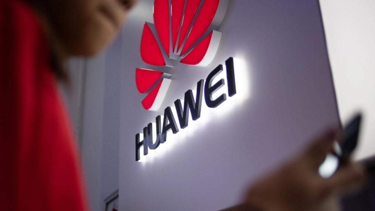 Huawei predstavio napredna 5G rješenja