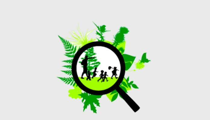 Implementacija projekta izvanučionička nastava u ZDK