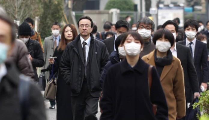 Japan ukida vanredno stanje u cijeloj zemlji