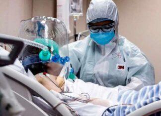 U Brazilu više od 25.000 umrlih od koronavirusa