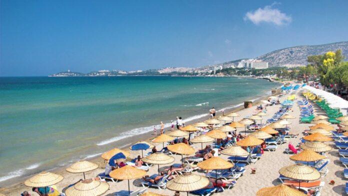 Turska se priprema za dolazak turista, uvodi posebne higijenske mjere