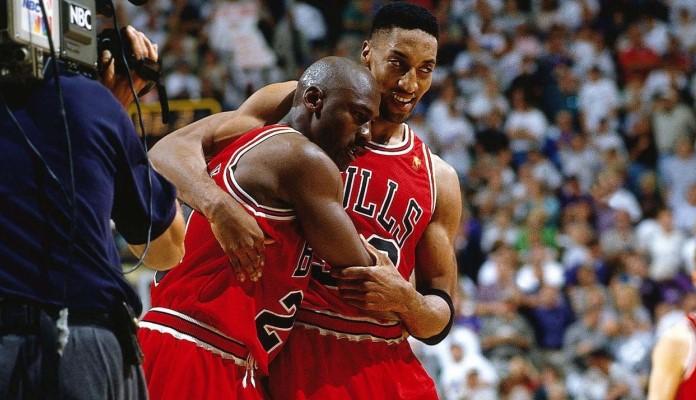 Progovorio i dostavljač pizze kojom se otrovao Michael Jordan