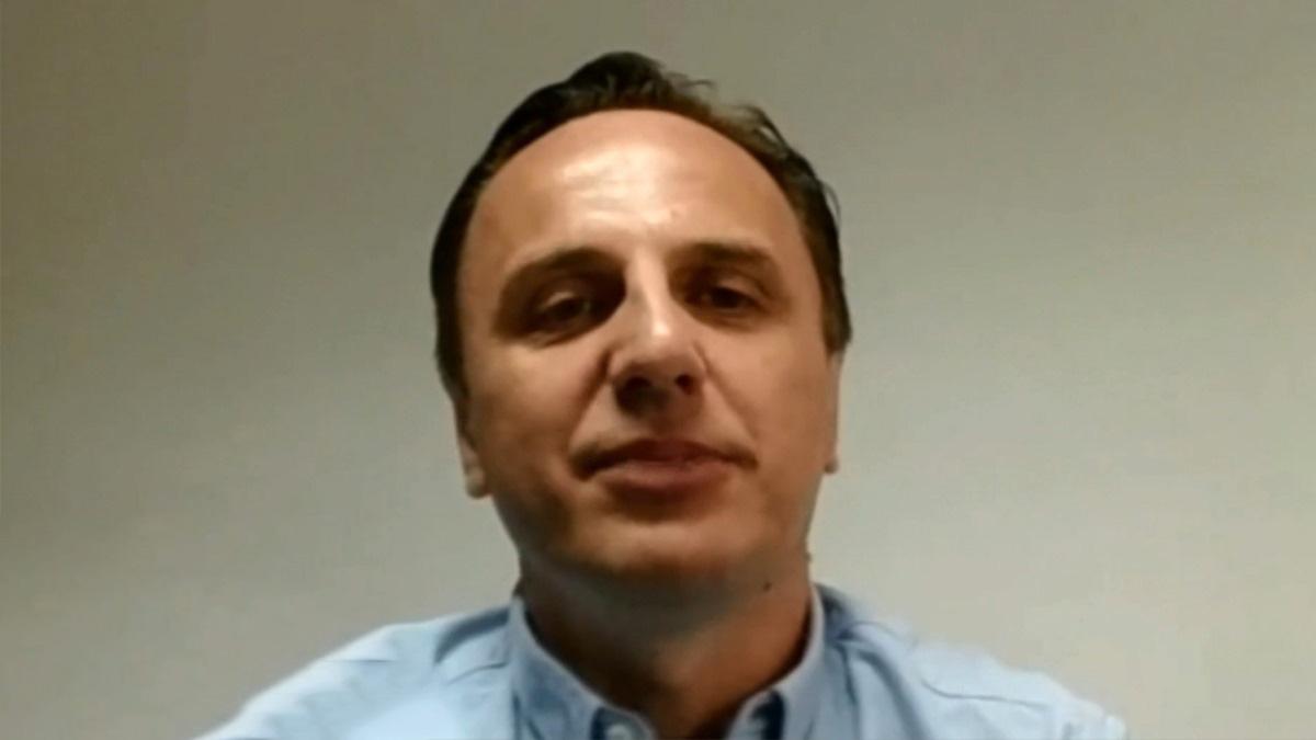 Peštek: Sada smo u fazi reseta, trebamo iskoristiti ovu situaciju (VIDEO)