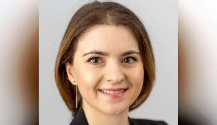 Zeničanka na King's Collegeu u Londonu: Istraživanje umjetne inteligencije