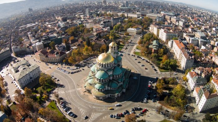 Bugarska 13. maja ukida vanredno stanje