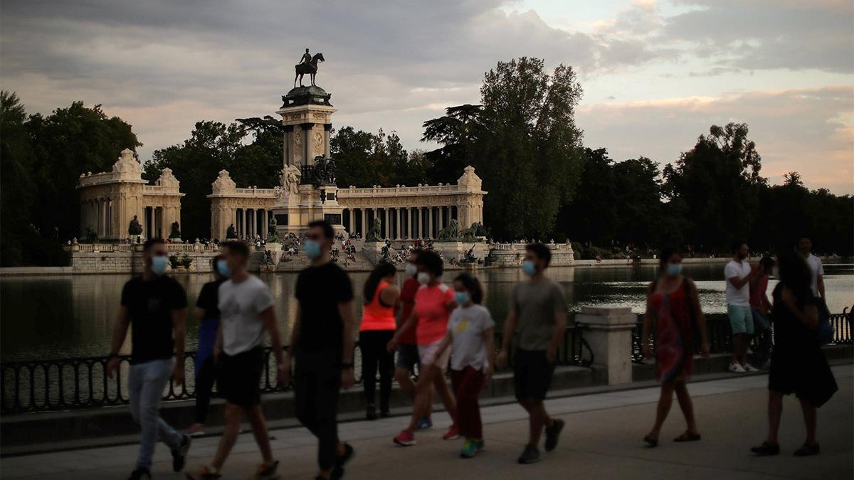 Španija oporavlja ekonomiju jačim porezima za velike firme