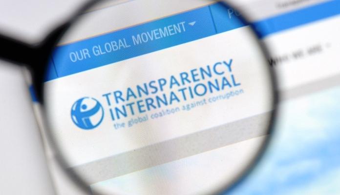 TIBIH podnio krivičnu prijavu zbog nabavki spornih nabavki medicinske opreme u Republici Srpskoj