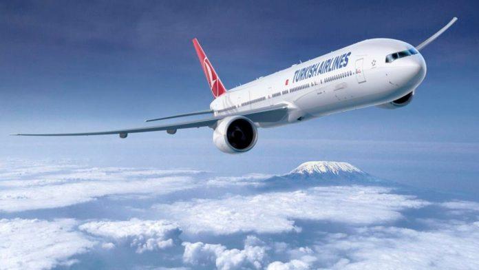 Ministar Mitrović podržao inicijativu: BiH pomaže Turkish Airlinesu