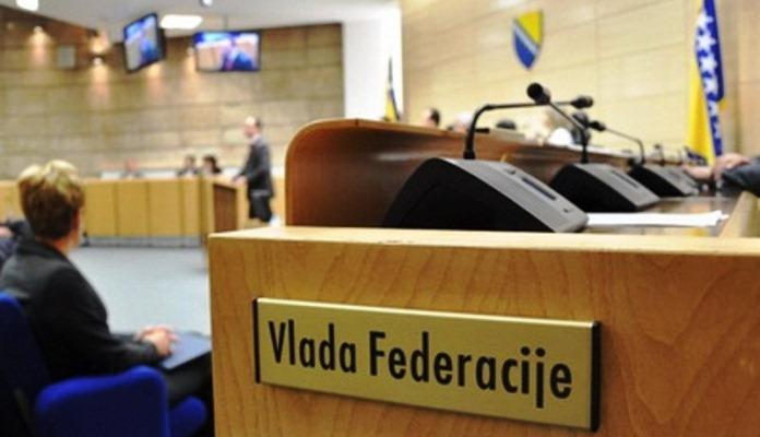 FBiH prihvatila inicijativu za izmjenu Pravilnika o primjeni Zakona o PDV-u