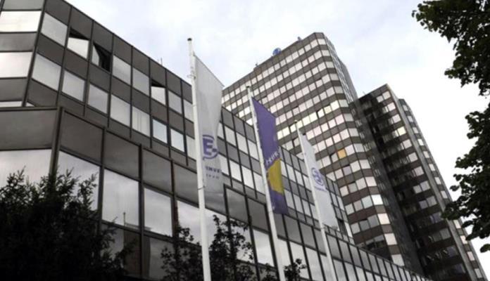 U FBiH na snagu stupila izmjena Zakona o doprinosima