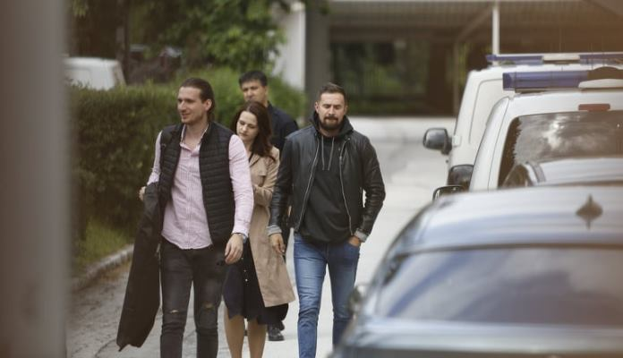 """""""Srebrena malina"""" platila 452.475 KM za PDV, odbijena molba za oprost kamate"""
