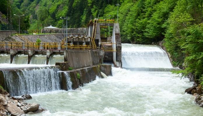 Parlament FBiH zabranjuje gradnju malih hidroelektrana
