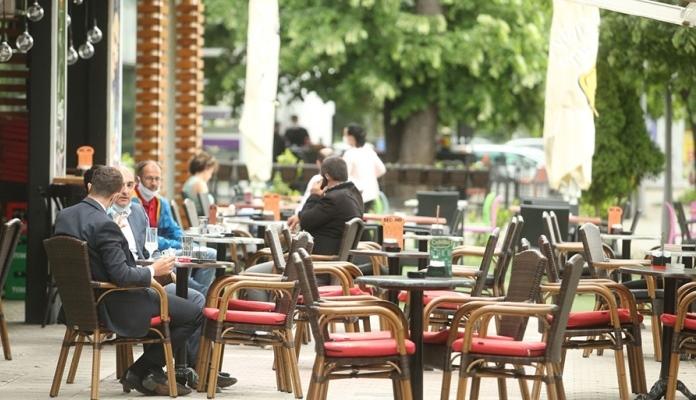 Austrija smanjuje PDV za restorane i kulturni sektor
