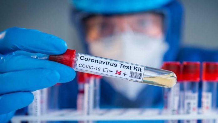 Koronavirusom do sada u BiH zaraženo 4.325 osoba, a preminule 184