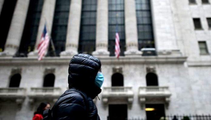 Novih 3,2 miliona otkaza u SAD-u, ukupno više od 33 miliona u pandemiji