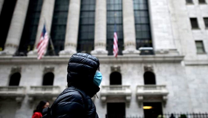 Novih 1,5 miliona otkaza u Americi, pandemija uzela nevjerovatnih 44 miliona radnih mjesta