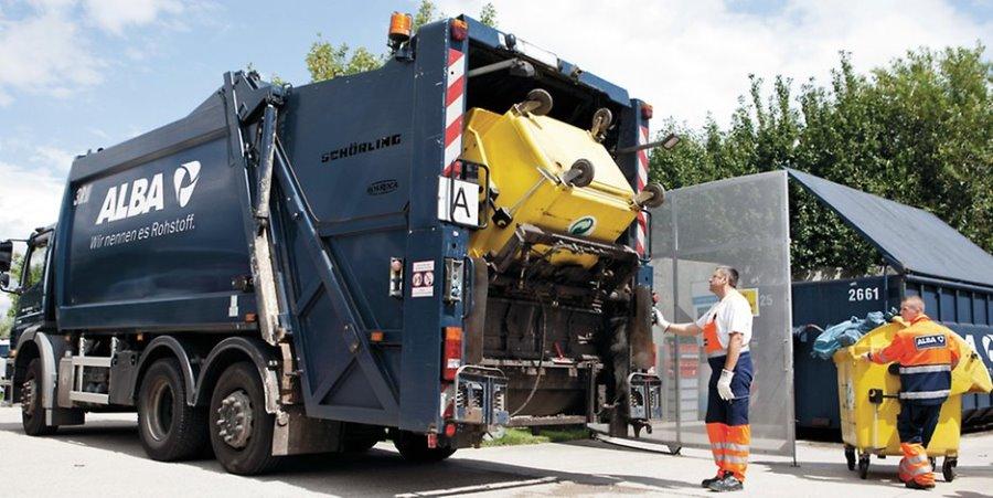 Učestvuj u pravilnom postupanju sa otpadom – recikliraj