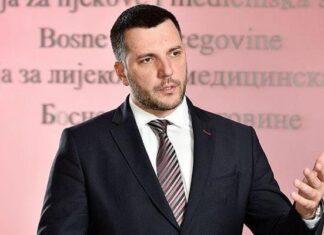 Aleksandar Zolak