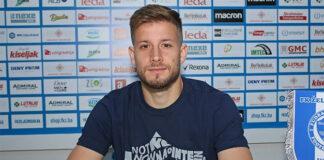 Ante Blažević