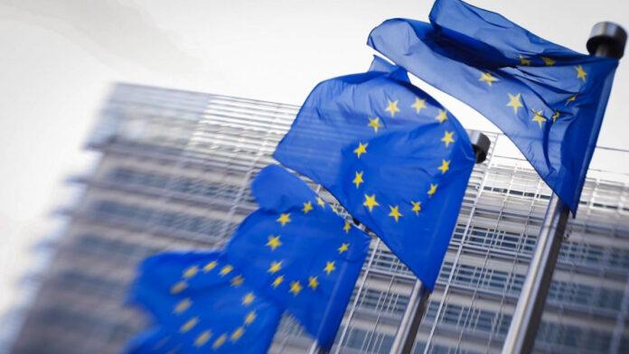 Počelo postepeno otvaranje granica unutar EU