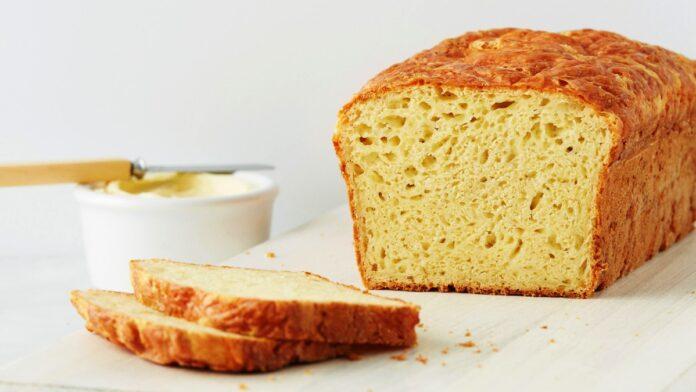 Zašto hljeb i tjestenina debljaju?