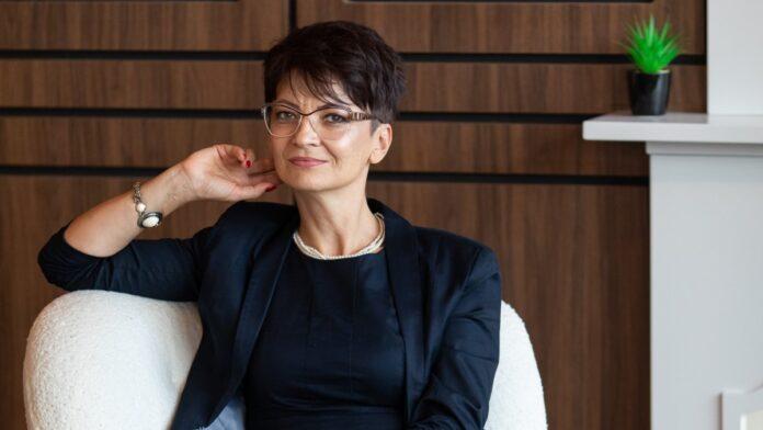 Dr. Bajraktarević: Predrasude su odraz neznanja