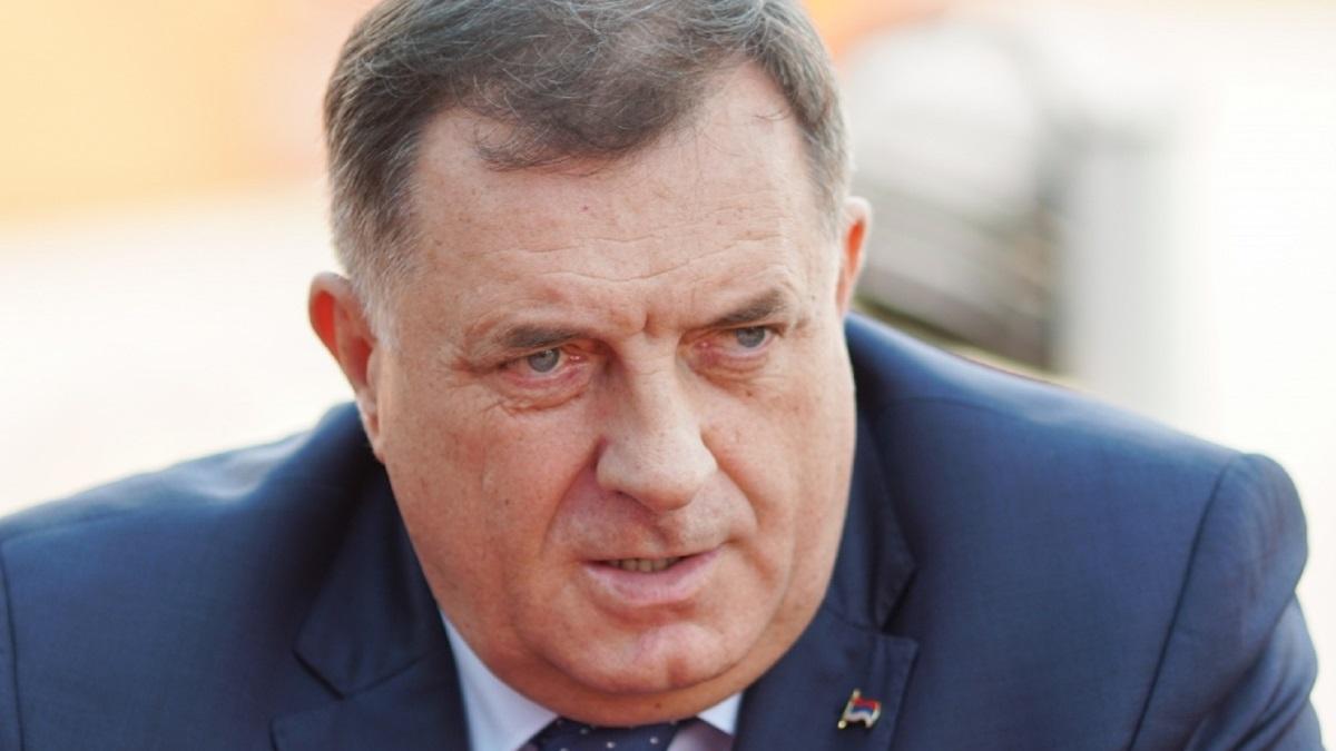Dodik: Obustava pomoći Banjalučanima jer su podržali Stanivukovića