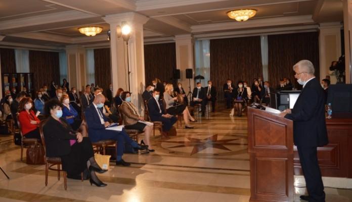 Bošnjaci stavili veto na zaključke NSRS kojima se odbacuje Rezolucija PD PS BiH