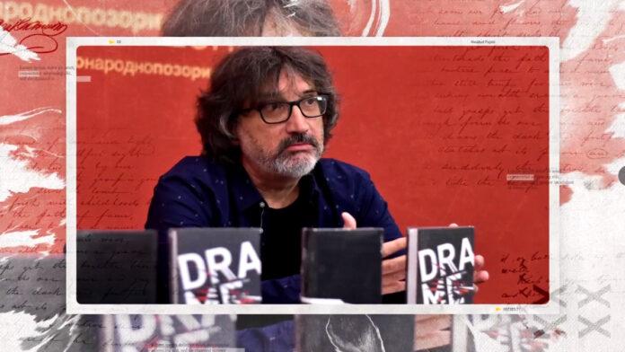 In memoriam Nedžadu Fejziću petog dana  19. festivala bh. drame Zenica 2020 – online