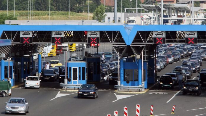 Granična policija BiH zvanično potvrdila: Ako putujete u Neum možete preko Hrvatske
