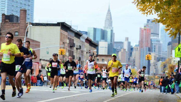 Zbog koronavirusa otkazan najveći maraton na svijetu