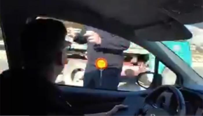 Policajac u RS-u objašnjava turisti gdje je došao: Republika Srpska, ne Bosna (VIDEO)