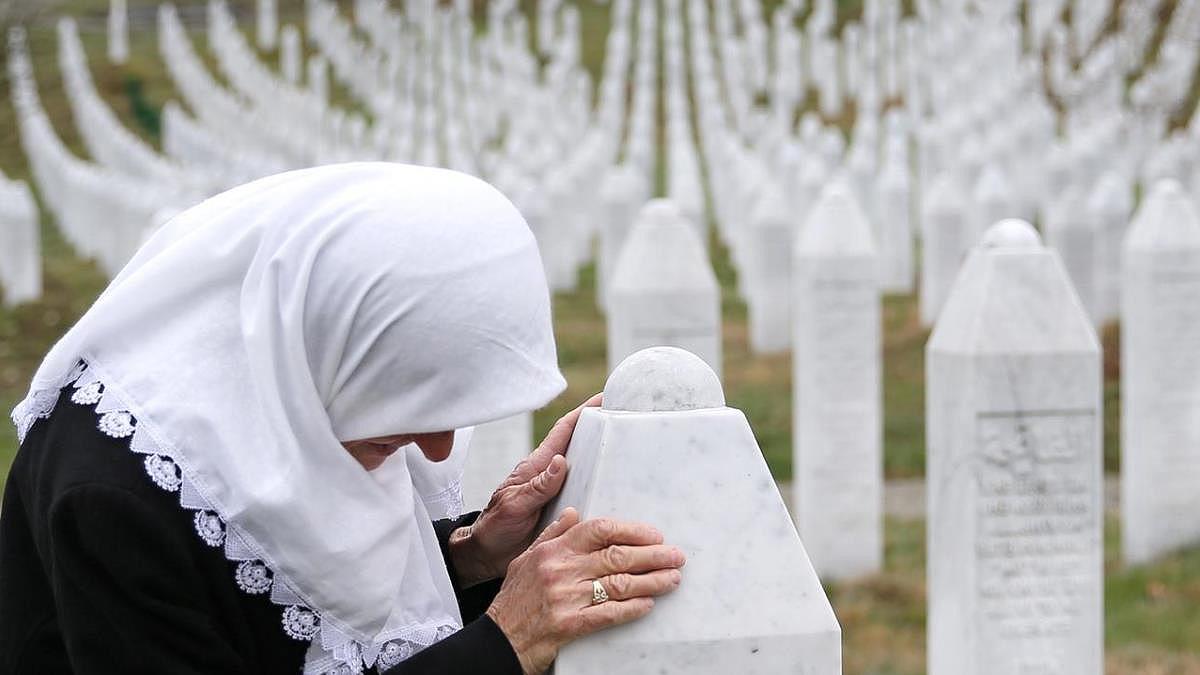 U Potočarima 11. jula ukop 8 žrtava genocida, najstariji Hasan Pezić imao 70 godina