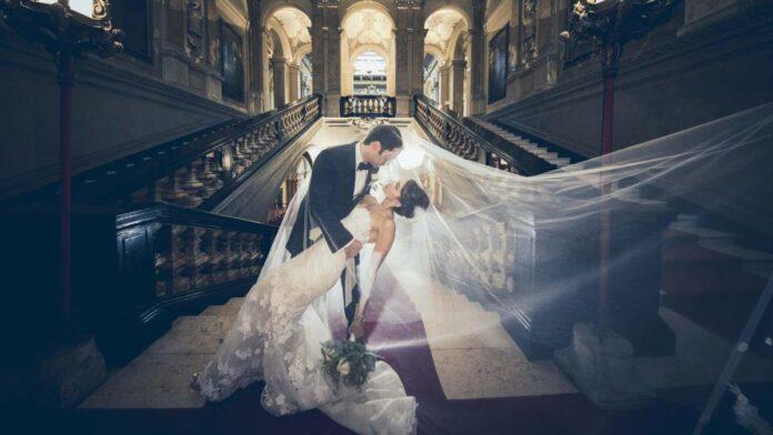 Nova pravila za svadbe i proslave
