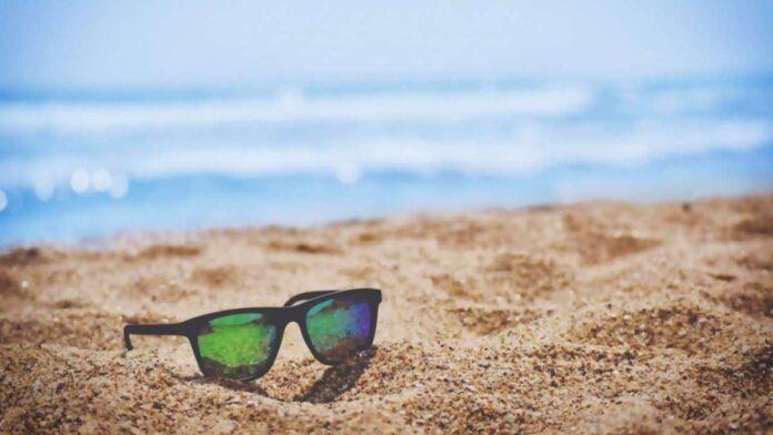 Evropske zemlje smanjile PDV za turizam, Turska najviše