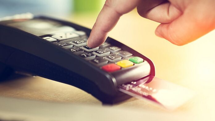 Bankrot kompanije za platne kartice: Blokiran novac i korisnika iz Srbije