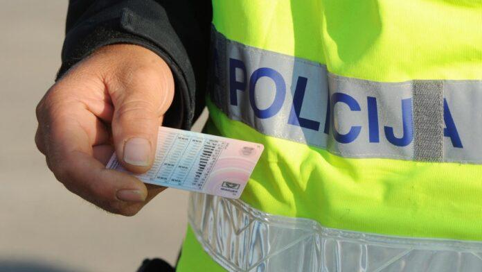 Ništa od priznavanja bh. vozačkih dozvola: Europska komisija bez pozitivnog mišljenja za BiH